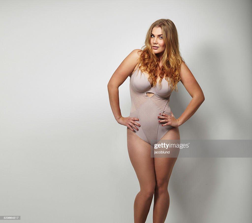 Upskirt pussy slips celebs