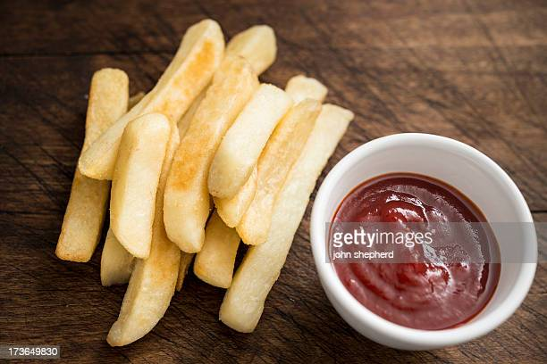 Gros Chips