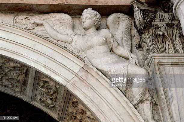 Church Architecture in Venice