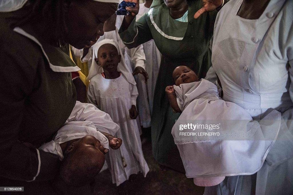 new church girls What toilet sx bbnaija church girl bambam drops a new gospel song rest (audio.