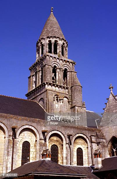 Poitiers stock photos and pictures getty images for Vienne poitiers