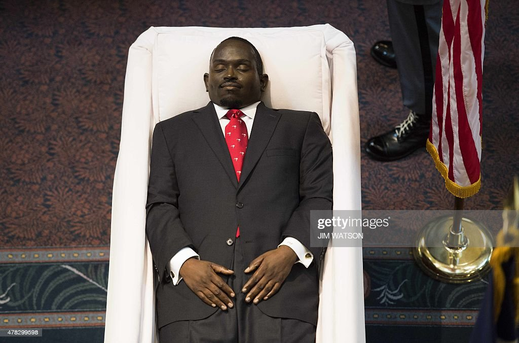 http://media.gettyimages.com/photos/church-pastor-and-south-carolina-state-sen-clementa-pinckney-lies-in-picture-id478299598