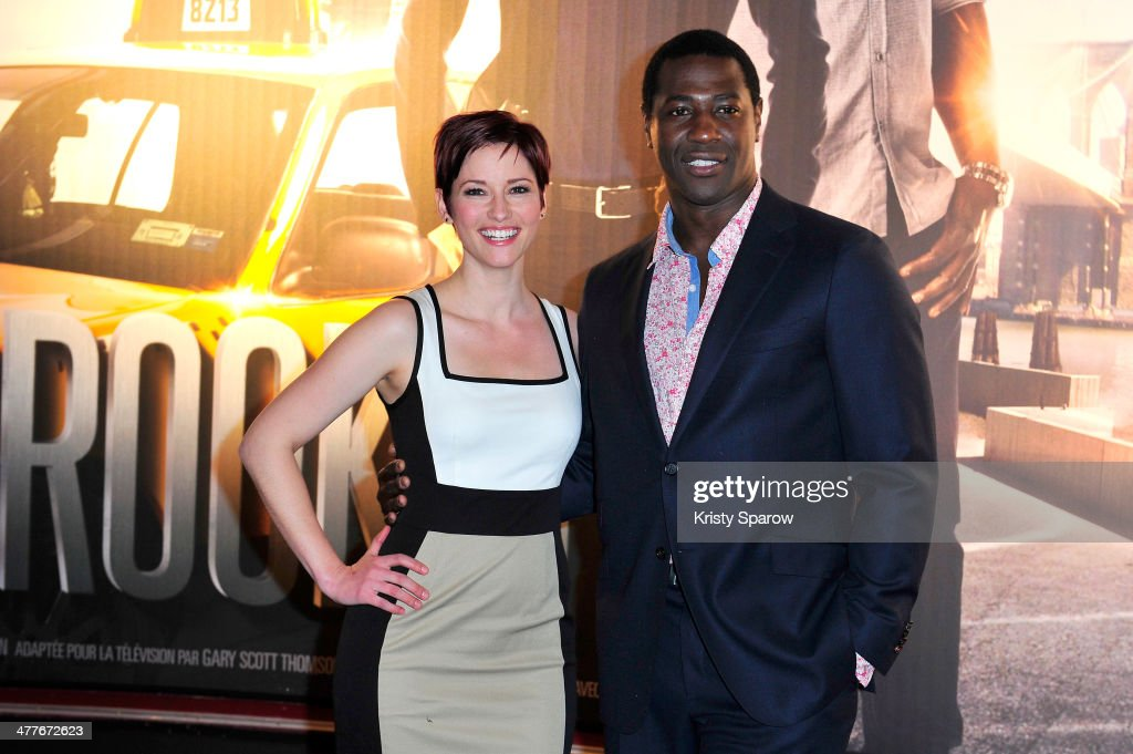 <a gi-track='captionPersonalityLinkClicked' href=/galleries/search?phrase=Chyler+Leigh&family=editorial&specificpeople=2285867 ng-click='$event.stopPropagation()'>Chyler Leigh</a> and <a gi-track='captionPersonalityLinkClicked' href=/galleries/search?phrase=Jacky+Ido&family=editorial&specificpeople=2250475 ng-click='$event.stopPropagation()'>Jacky Ido</a> attend the 'Taxi Brooklyn' Paris premiere at Cinema Gaumont Marignan on March 10, 2014 in Paris, France.