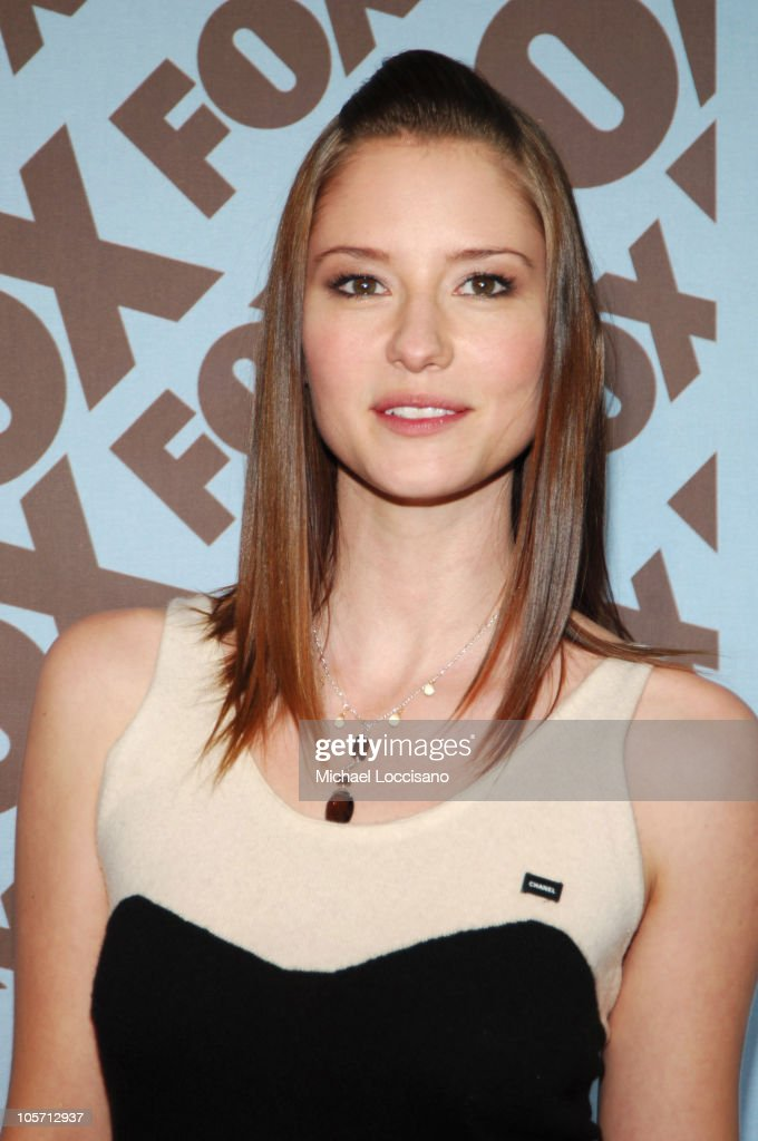 chyler leigh hot - Recherche Google | Greys cast | Pinterest ...