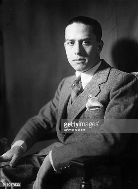 Ciano Galeazzo Graf *Politiker I ohne Jahr