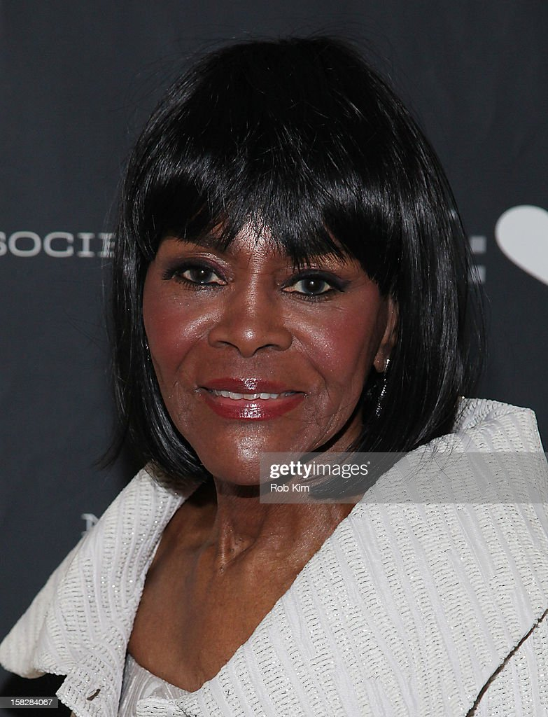 <a gi-track='captionPersonalityLinkClicked' href=/galleries/search?phrase=Cicely+Tyson&family=editorial&specificpeople=211450 ng-click='$event.stopPropagation()'>Cicely Tyson</a> attends the 200th Anniversary New York City Mission Society Gala Dinner at The Pierre Hotel on December 12, 2012 in New York City.