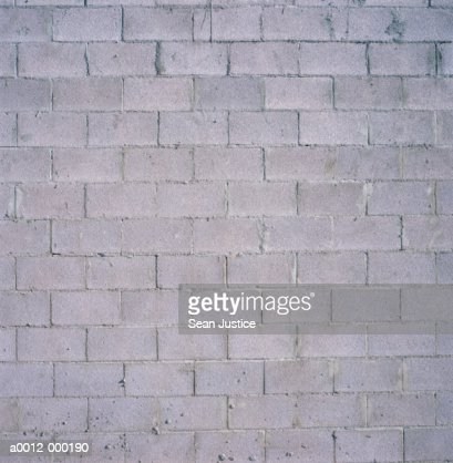 Concrete Block Stock Photos And Pictures Getty Images