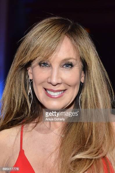 Cindy Cowan Net Worth