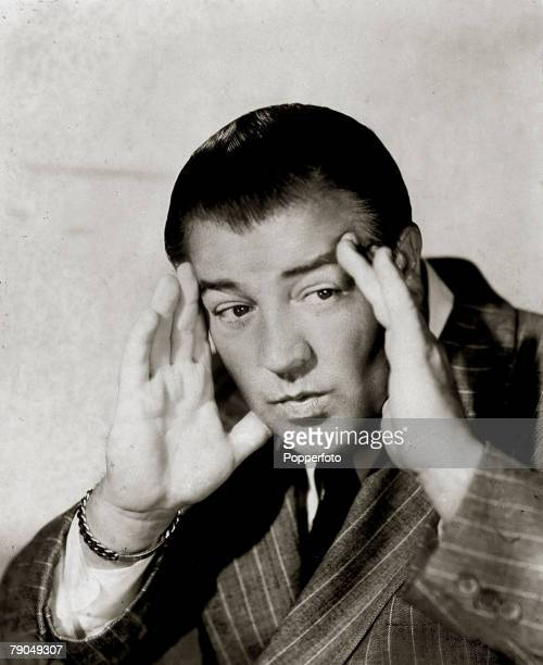 a history of lou costello and bud abbott an american comedy duo That was the decision of a us district court judge dec 17 in a lawsuit brought  by the estate of the late, comedy team bud abbott and lou costello against   hand to god for its use of a segment of the duo's famous who's on first   steven spielberg's west side story remake plans open casting call.