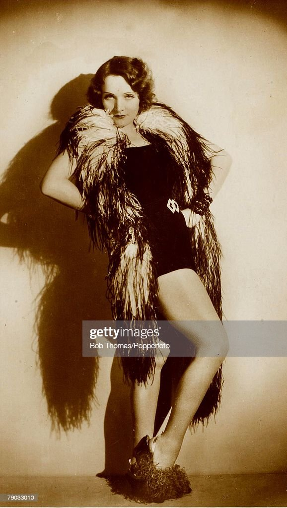 Cinema, Marlene Dietrich,1901-1992, German born U,S, actress and singer