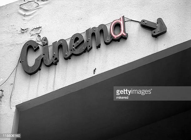 Segnale di Cinema