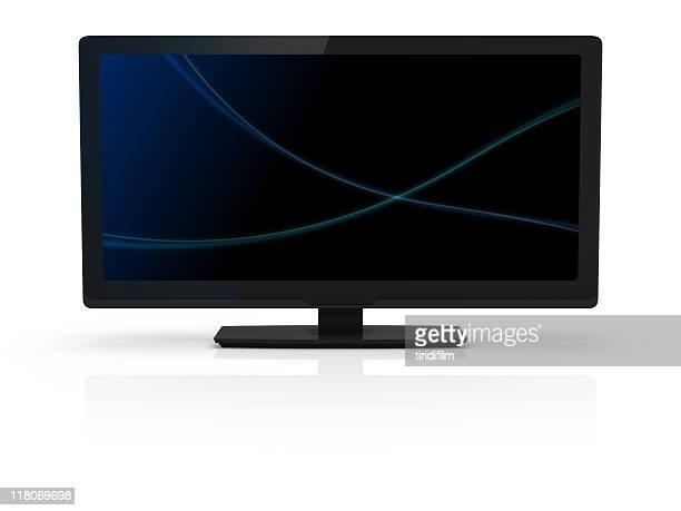 Kino-Fernseher