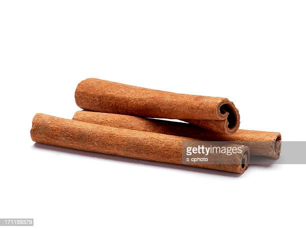 Cinnamon Sticks (Click for more)