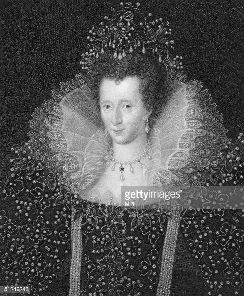 the reign of queen elizabeth i essay At least the worst day of queen elizabeth ii's life wasn't in 1992 while 1992 was the worst year of queen elizabeth ii's reign, the worst day of her life had come and gone 10 years prior.