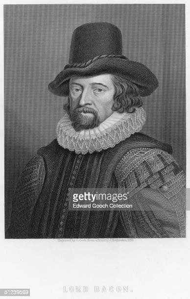 francis bacon english essayist Francis bacon definition, english essayist, philosopher, and statesman see more.