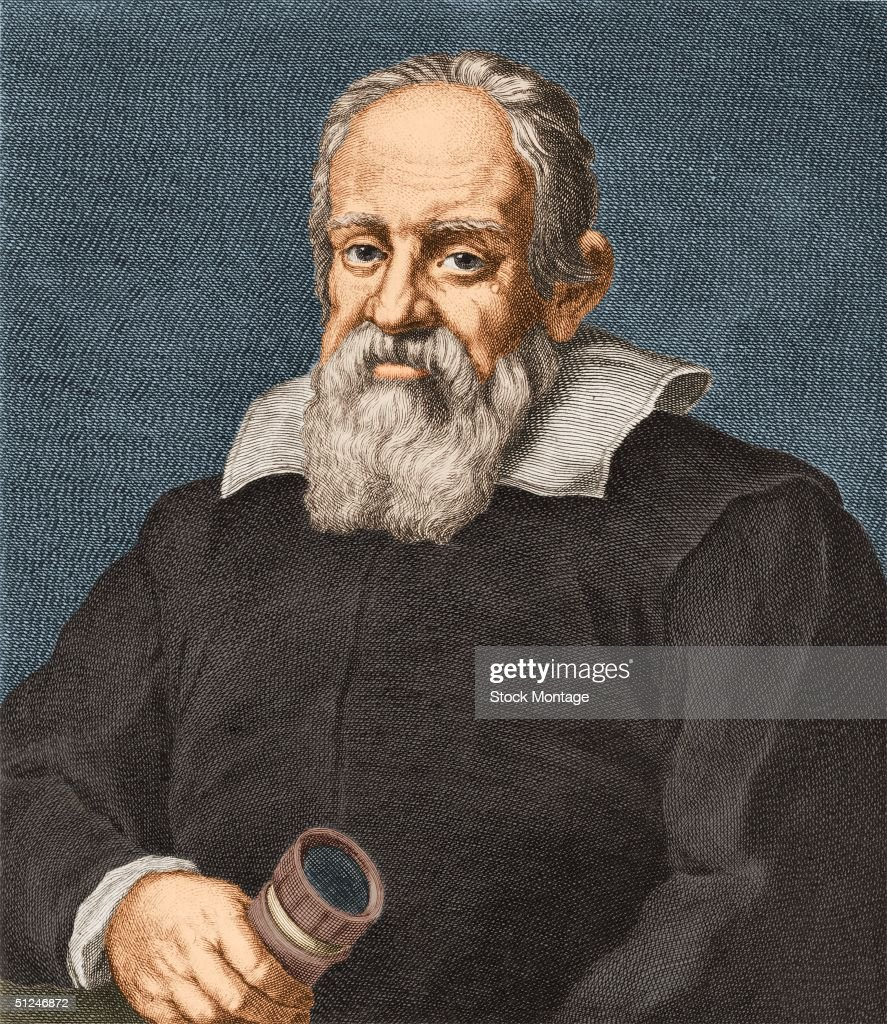 a biography of galileo galilei a great astronomer and philosopher Galileo galilei was born on february 15 1564, in pisa, italy when he was 17  years old, his parents sent him to the university at pisa to pursue medicine.