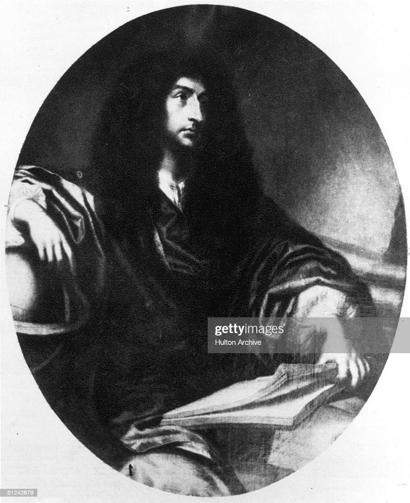 a biography and life work of rene descartes a french mathematician and a philosopher Was a french philosopher, mathematician for the rest of his life rôle god plays in his work, suggestions that descartes was really a.