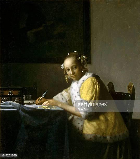 Circa 1665 Oil on canvas 45 cm x 399 cm National Gallery of Art Washington DC