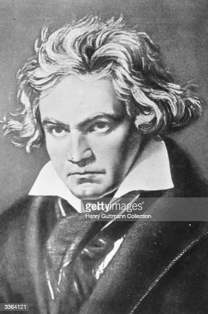 Ludwig van Beethoven Beethoven - George Georgescu Integrala Simfoniilor ✽ Uverturile Egmont Coriolan Leonora Nr. 3