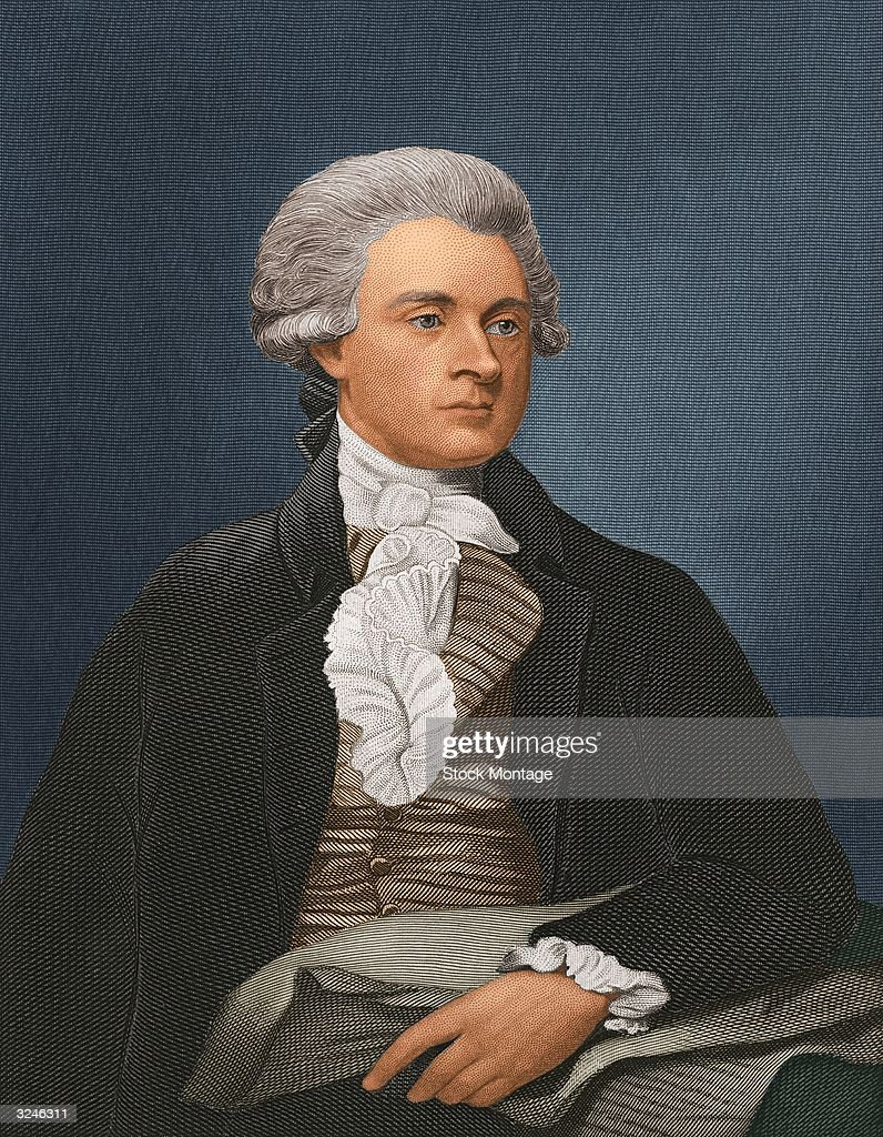 a biography of thomas jefferson a president of the united states Biographyany - thomas jefferson was born in shadwell in albemarle county, virginia on 13 april 1743, the son of the plantation owner kayathomas jefferson was the third president of the united states.
