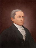 John Jay American jurist and statesman delegate Cont'l Congress 177479 president of Congress '7879 Drafted NY state constitution '77 negotiated...