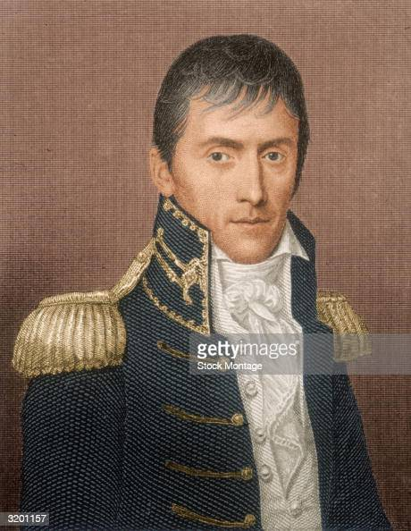 Andrew Jackson Seventh president of the United States 18291837 As a soldier in the War of 1812 defeated the Creek Indians at Horseshoe Bend 1814...