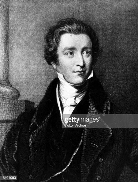 sir robert peel More than 190 years ago, sir robert peel and his command staff penned nine  guiding principles for london's first modern police force they've.