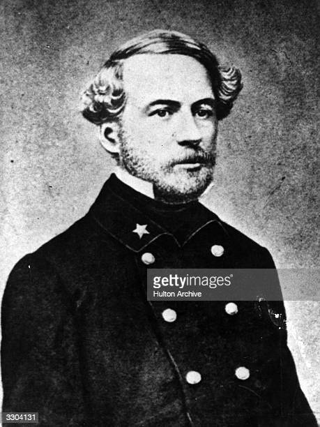a biography of robert e lee n american general A heroic figure in the american south the life of robert e lee is a story not of defeat but of triumph  biography of general robert e lee including history .
