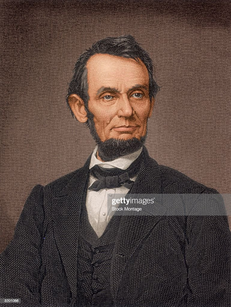 a biography of the sixteenth president of the united states abraham lincoln Resilient and pivotal leaders of  and pivotal leaders of america: abraham lincoln  was the sixteenth president of the united states of america and he.