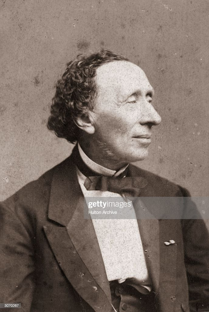 hans christian andersen Discover more about the life and work of hans christian andersen, the danish author of classic stories including 'the little mermaid,' at biographycom.