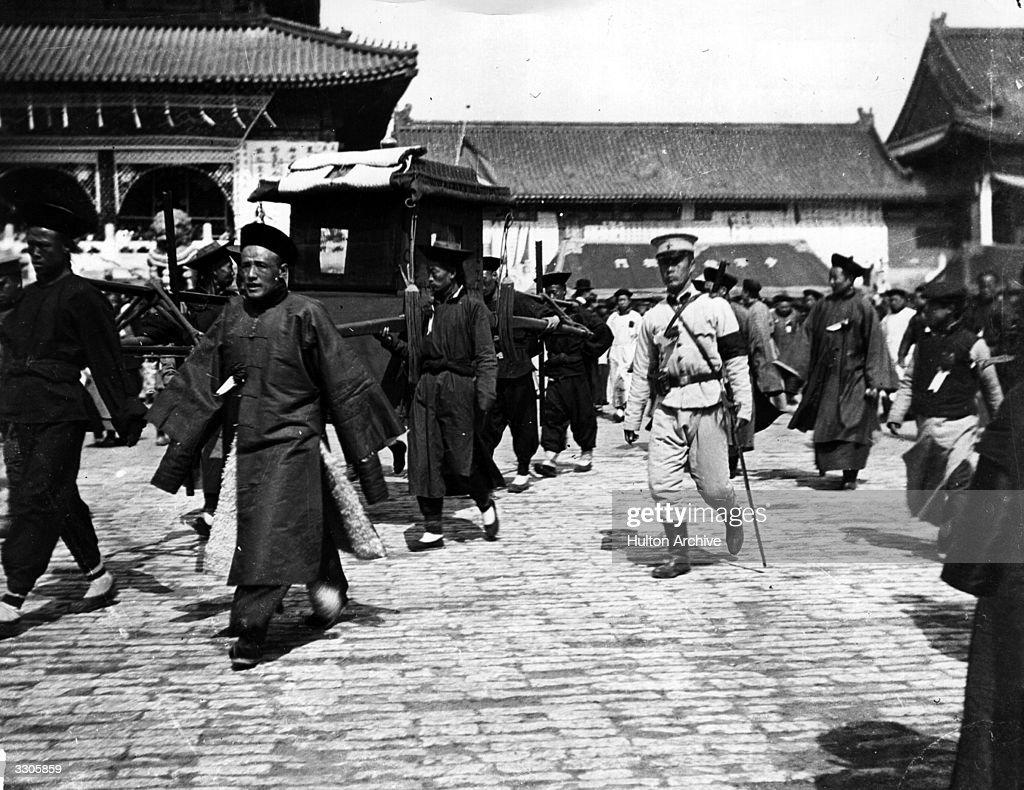 dalai lama of tibet and relationship with china