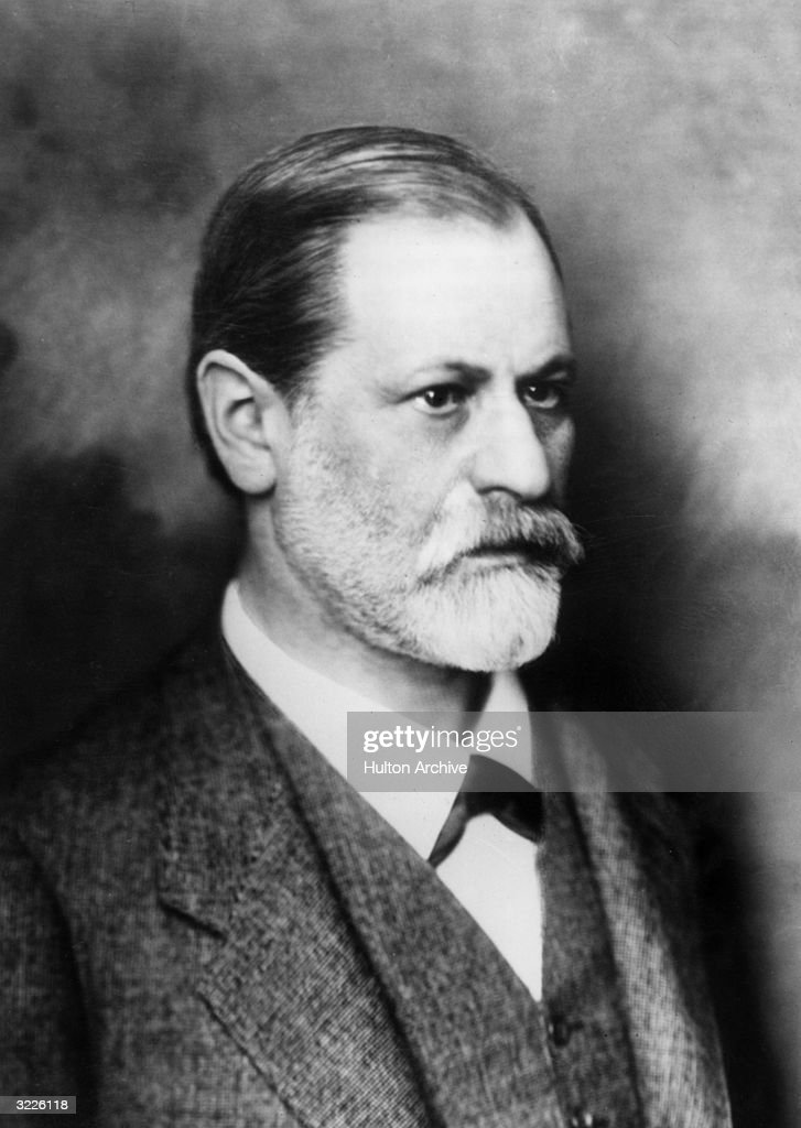 scientific legecy of sigmind freud Finally i propose that while the scientific enterprise may be seen to offer much to the contemporary way of life it nevertheless necessarily excludes the very notion of the human subject the paradoxical legacy of sigmund freud.