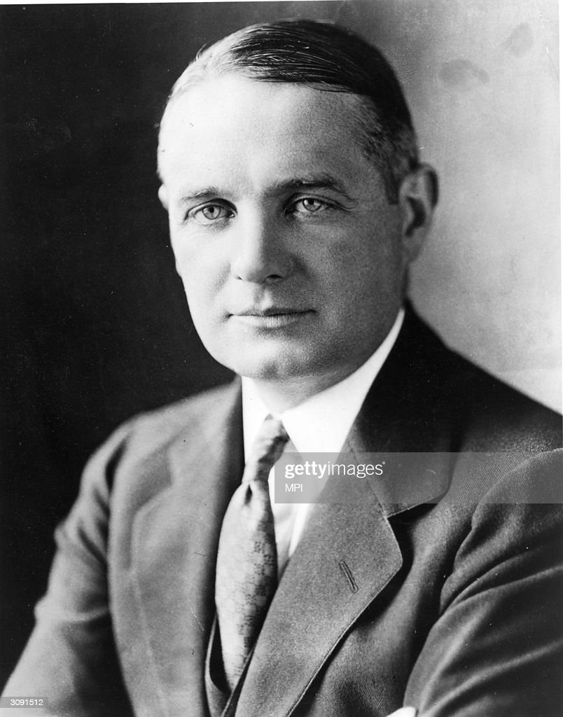 American soldier <b>William Joseph</b> Donovan (1883 - 1959), who distinguished <b>...</b> - circa-1920-american-soldier-william-joseph-donovan-who-distinguished-picture-id3091512