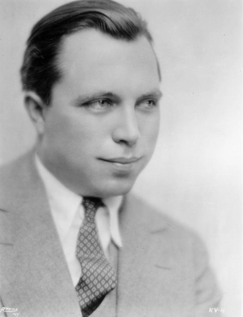 Image result for king vidor 1925