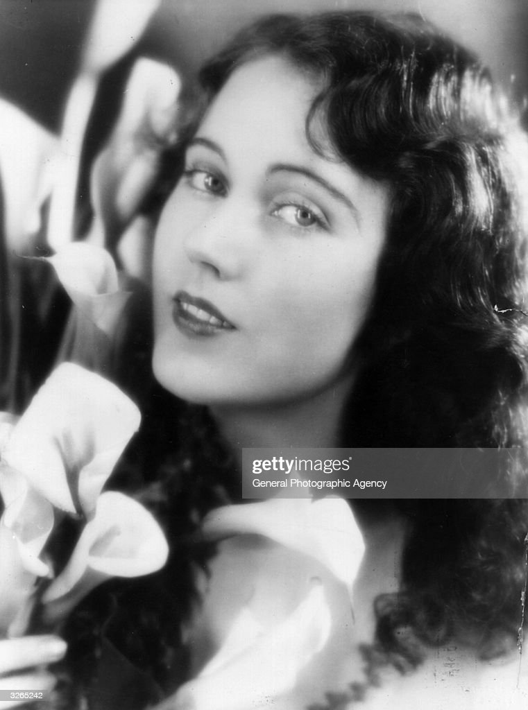 <a gi-track='captionPersonalityLinkClicked' href=/galleries/search?phrase=Fay+Wray&family=editorial&specificpeople=70009 ng-click='$event.stopPropagation()'>Fay Wray</a>, the American actress who starred in 'King Kong' in 1933 after playing the lead in Erich von Stroheim's 'The Wedding March' in 1928.