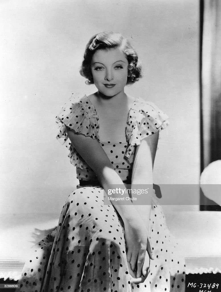 <a gi-track='captionPersonalityLinkClicked' href=/galleries/search?phrase=Myrna+Loy&family=editorial&specificpeople=93857 ng-click='$event.stopPropagation()'>Myrna Loy</a>, the Hollywood film star and actress.