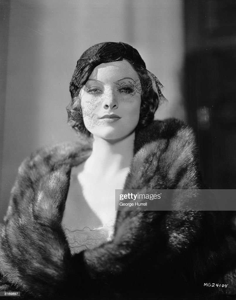 American actress <a gi-track='captionPersonalityLinkClicked' href=/galleries/search?phrase=Myrna+Loy&family=editorial&specificpeople=93857 ng-click='$event.stopPropagation()'>Myrna Loy</a> (1905 - 1993).