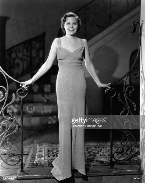 Consuelo Vanderbilt Wedding Gown - Best Ideas Gowns