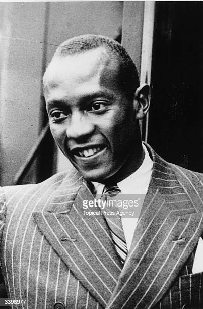 Jesse Owens won four gold medals at the 1936 Berlin Olympics 100 metre sprint in 103 seconds equalling the Olympic record set a new Olympic and world...