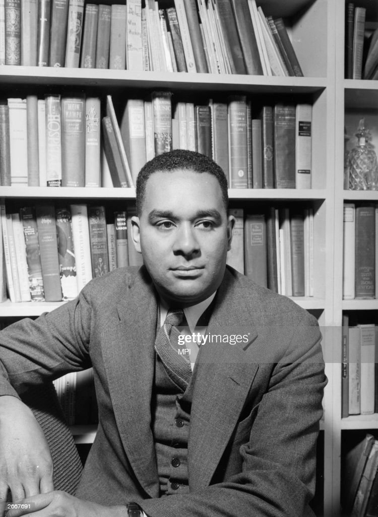 essays on richard wright Free essay: richard wright's novel, black boy in richard wright's novel, black boy, richard is struggling to survive in a racist environment in the south in.