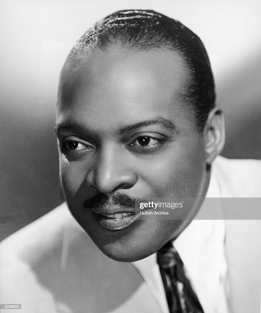 a biography of count basie an american jazz pianist and bandleader Solomon douglas is a beloved dance teacher, musician and bandleader,   dance styles of african-american origin (such as the charleston and vernacular  jazz)  as a pianist include erroll garner, oscar peterson, gene harris, count  basie,.