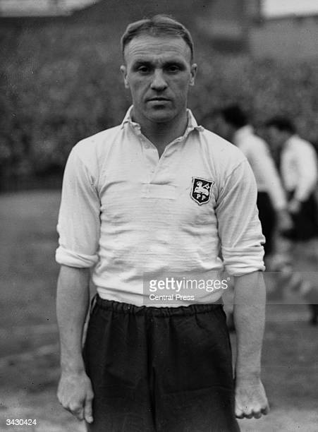 Scotland and Preston North End footballer Bill Shankly Shankly managed Carlisle United and Workington Reds before going on to manage Liverpool