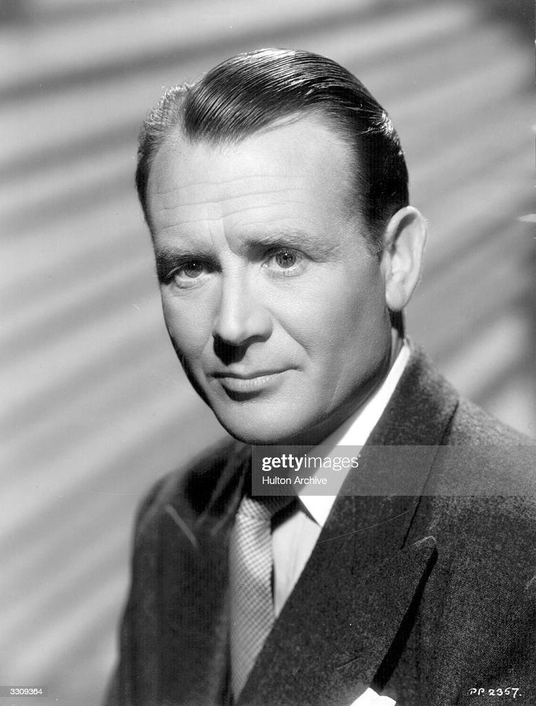 Obituary Sir John Mills