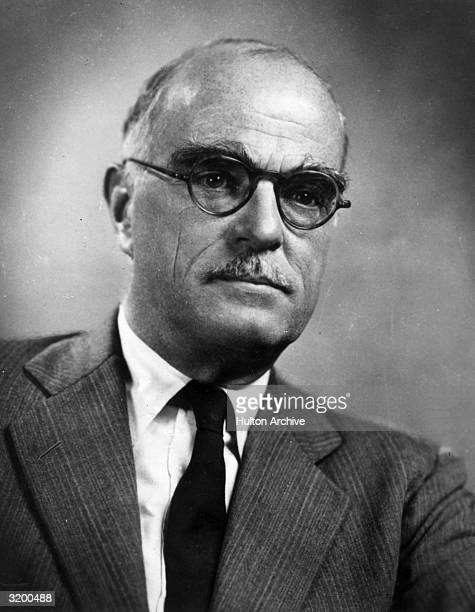 thornton wilder essay Thornton wilder was born into a religious family in madison, wisconsin, on april  17th, 1897 the wilders spent thornton.