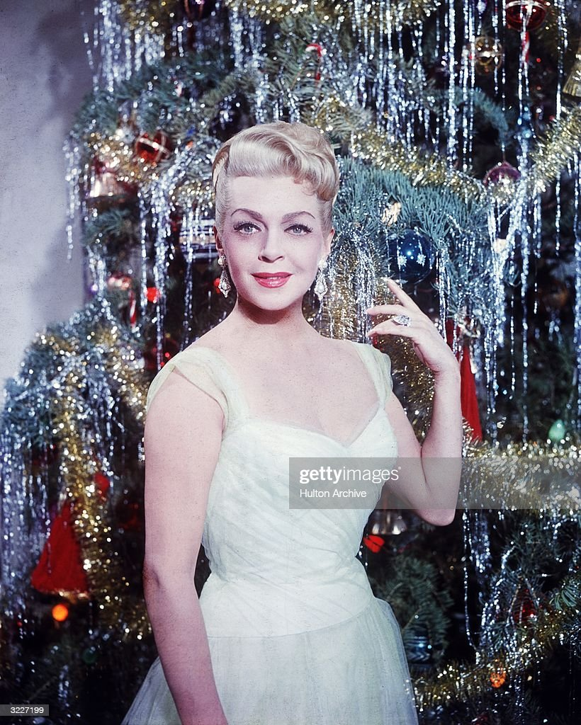 an archive christmas photos and images getty images