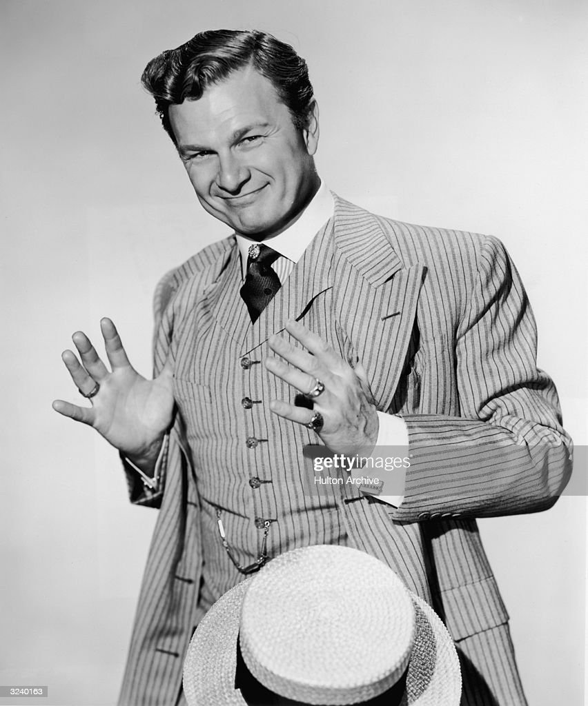 eddie albert columbo