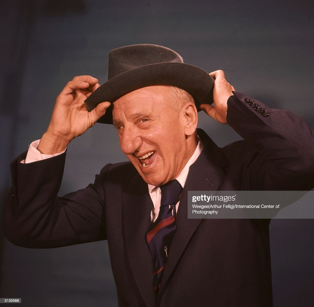 jimmy durante stay go