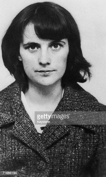 Gwynneth Rees thought to be one of the seven victims of a London serial killer known as Jack the Stripper The murders as yet unsolved were known...
