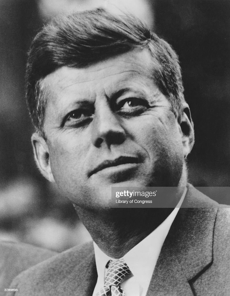 a biography of john kennedy the 35th president of the united states The kennedy doctrine refers to foreign policy initiatives of the 35th president of the united states, john fitzgerald kennedy, towards latin america during his term.