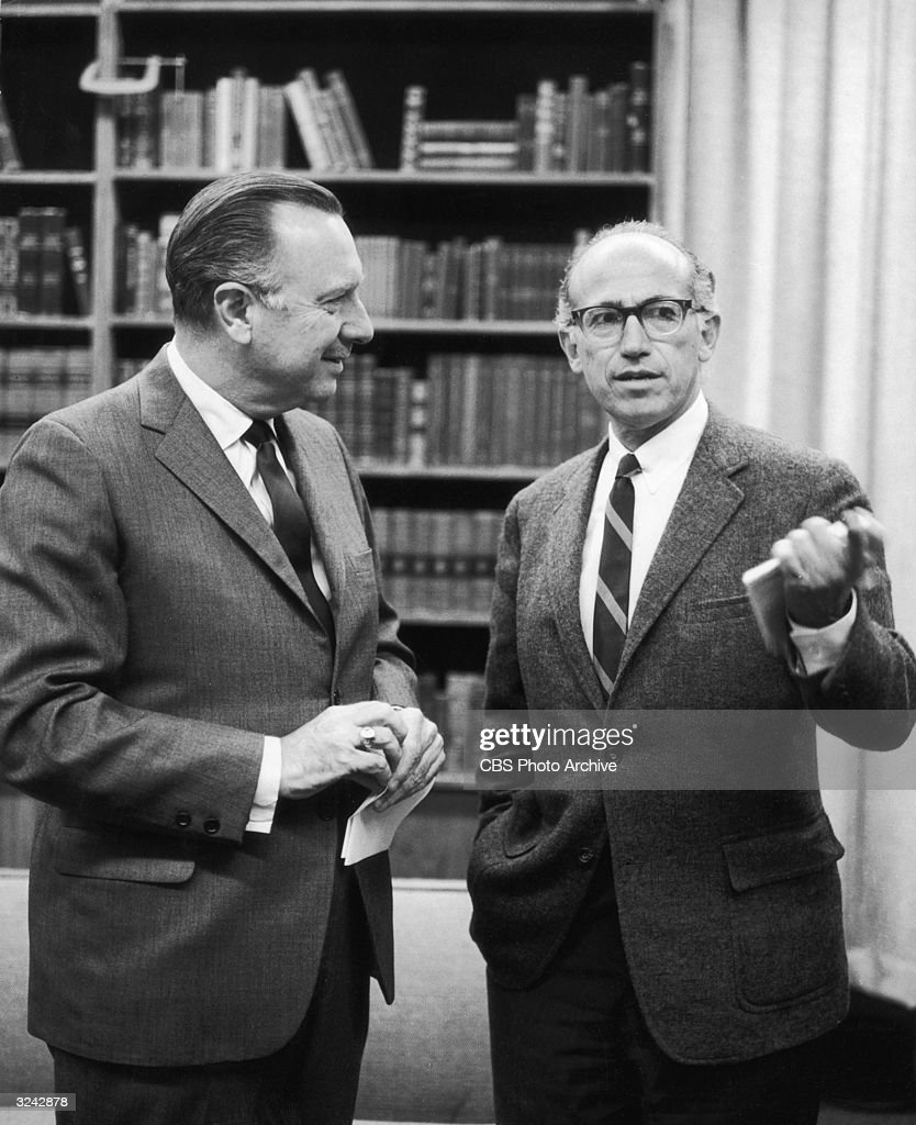 an introduction to the life of jonas salk Dr jonas salk was a doctor who created a vaccine to keep people from catching  a disease called polio come learn about dr salk, how he kept.